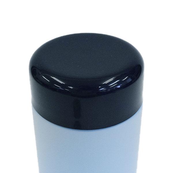 アウトドア 真空二重構造 ステンレスボトル 480ml