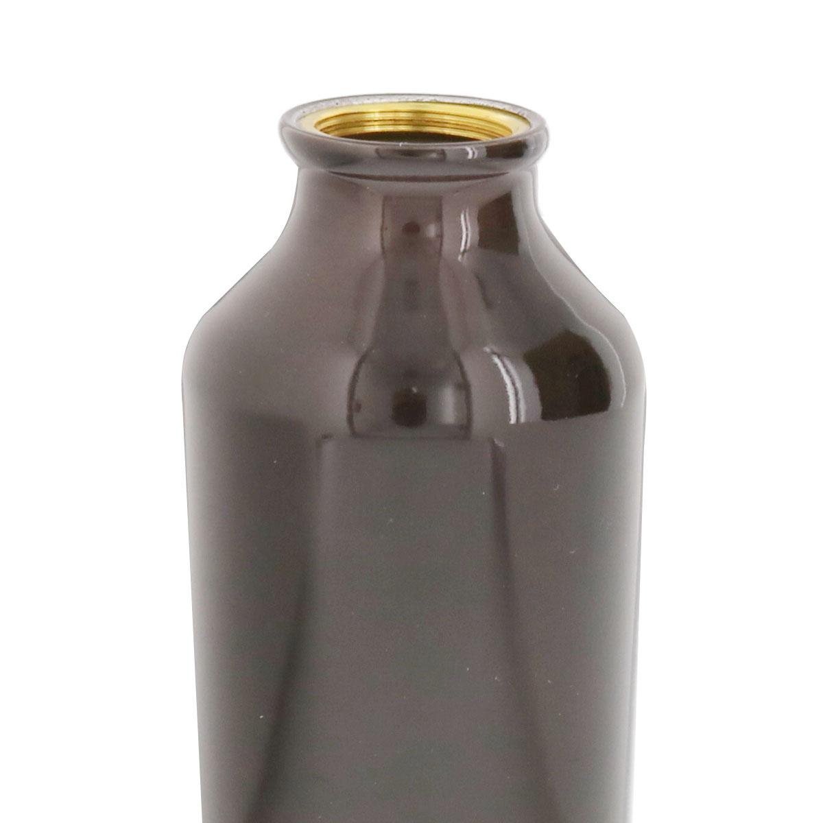 アルミボトル500ml&タオル ギフトセット