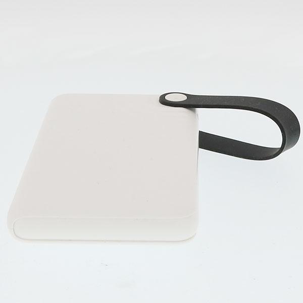 モバイルバッテリー 5000mAh PSEマーク付