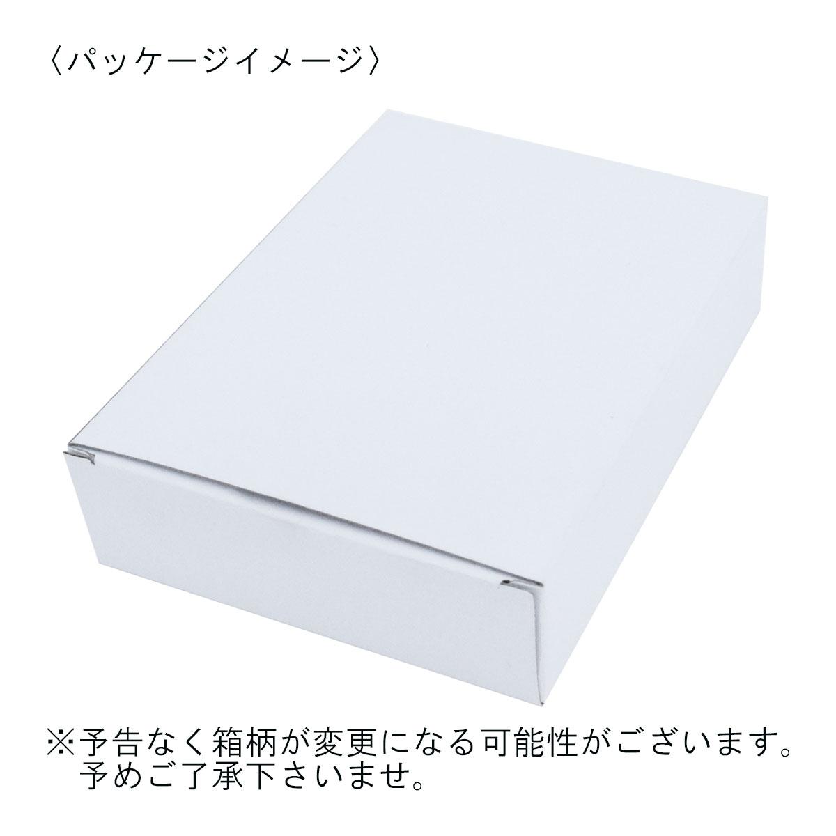 2フェイスメモボックス メモ用紙150枚入