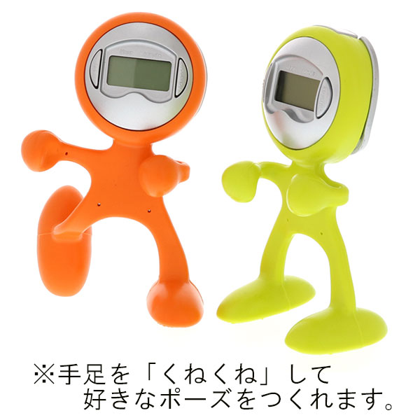 【周年記念品台紙】クロックレンジャー 三菱鉛筆クルトガ セット
