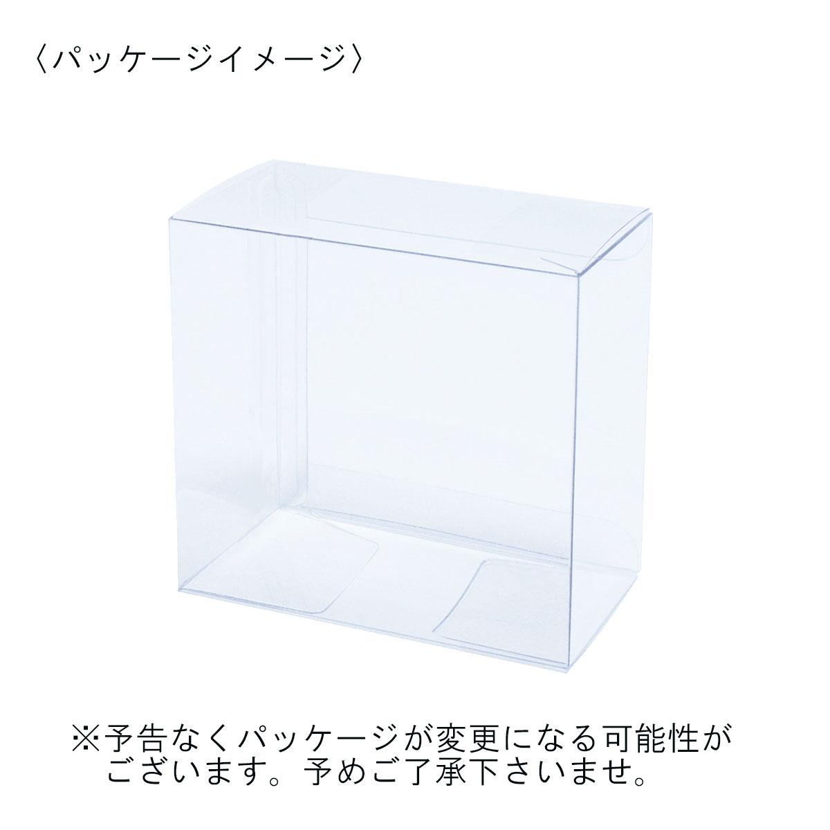 【周年記念品台紙】クロックレンジャー 三菱鉛筆 ジェットストリームボールペン セット