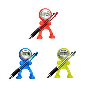 クロックレンジャー 三菱鉛筆 ジェットストリーム 5機能ペンセット(0.7mm)