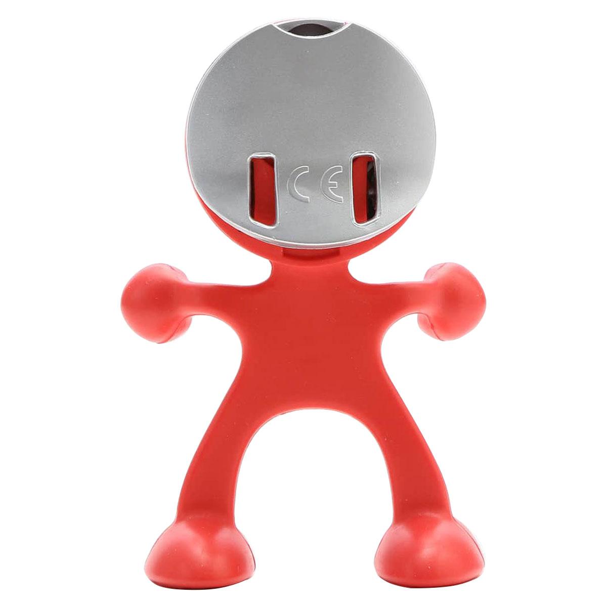 【卒業記念品台紙】クロックレンジャー 三菱鉛筆 ジェットストリーム 5機能ペンセット