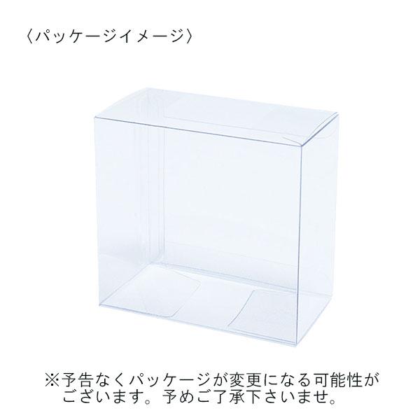 【卒業記念品台紙】クロックレンジャー 三菱鉛筆 ジェットストリーム 3機能トリプルペンセット