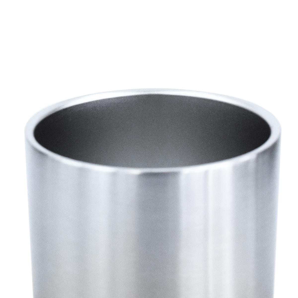 真空断熱ステンレスタンブラー350ml