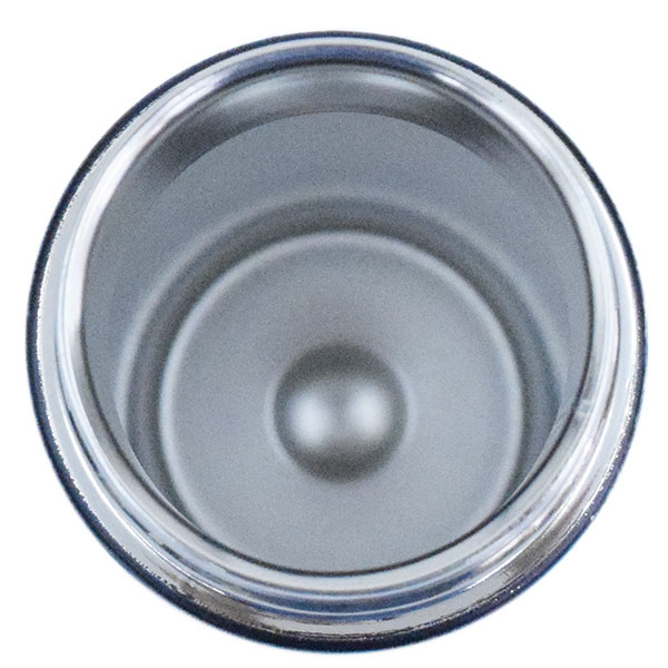 真空二重構造スリムマグボトルミニ 125ml