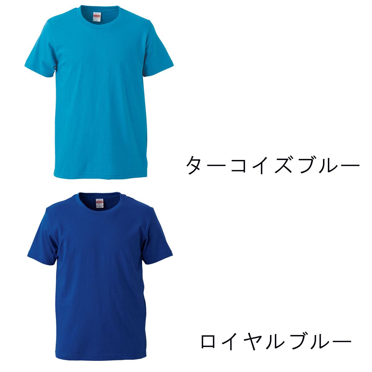 レギュラーフィット Tシャツ