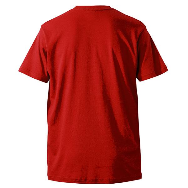 プロモーション Tシャツ