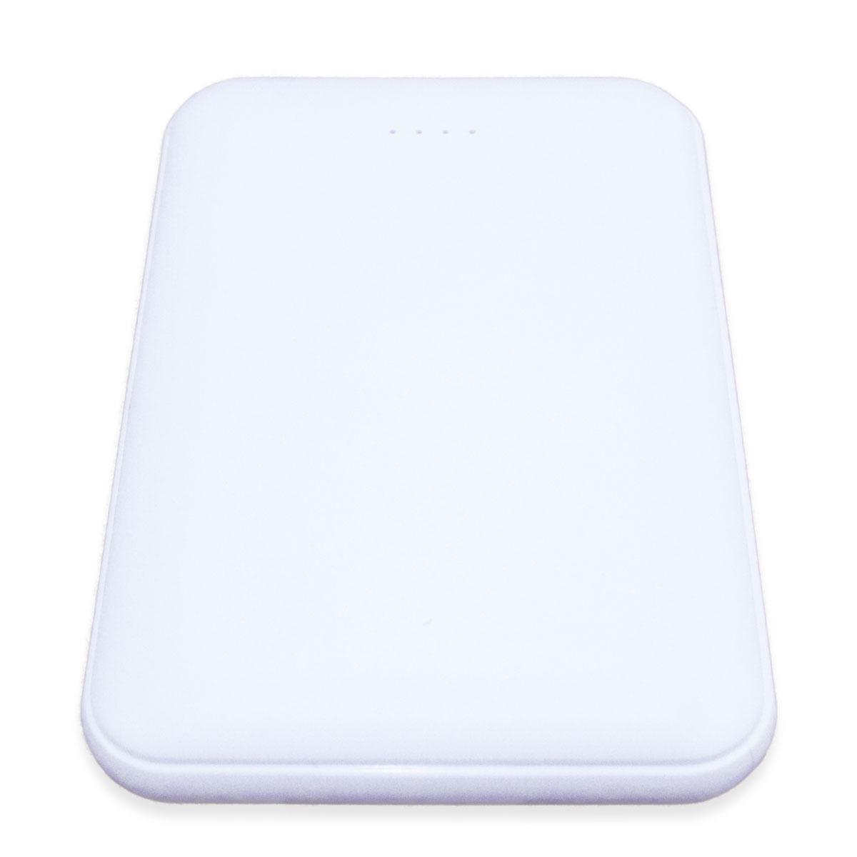 PSEモバイルバッテリー 5000mAh