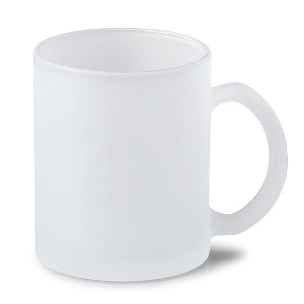 フロストマグカップ 320ml