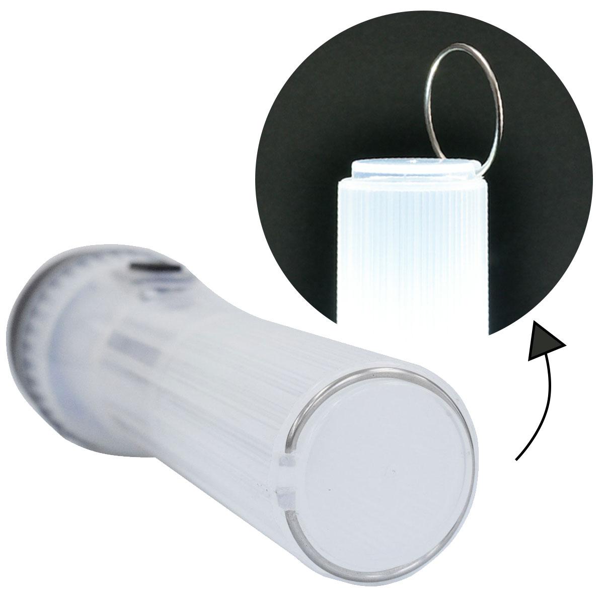 多目的LEDライト