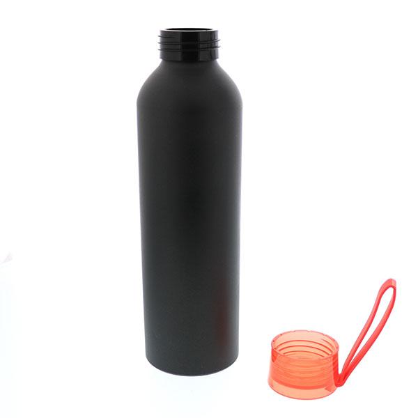 セルトナ ループ付きアルミボトル 600ml
