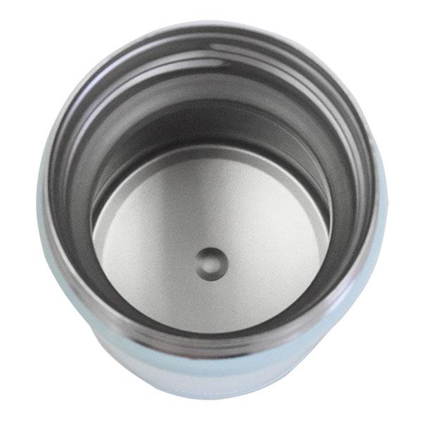 サーモス 真空断熱スープジャー 300ml JBT300