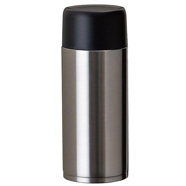 軽量スイッチマグボトル 350ml(スクリュータイプ)