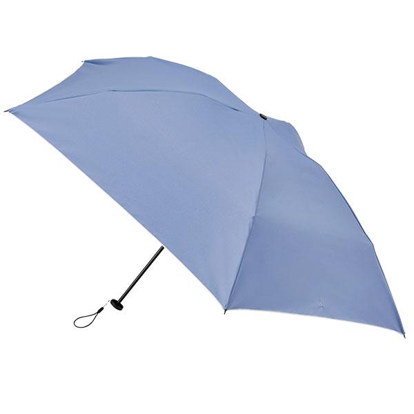 スマホより軽い 軽量折り畳み傘(晴雨兼用)
