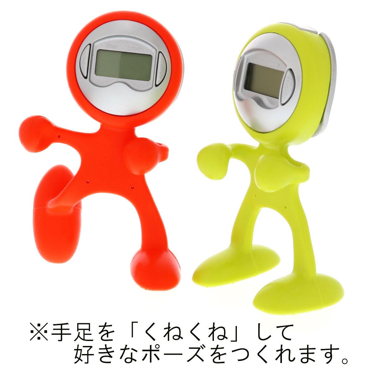 【周年記念品台紙】クロックレンジャー 三菱鉛筆 ジェットストリーム 5機能ペンセット