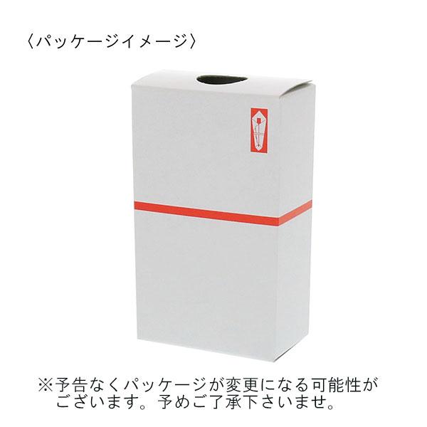 シヤチハタ ネーム9 ペールカラー
