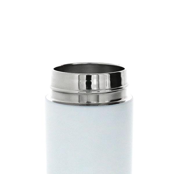 ステンレスマグボトル 450ml