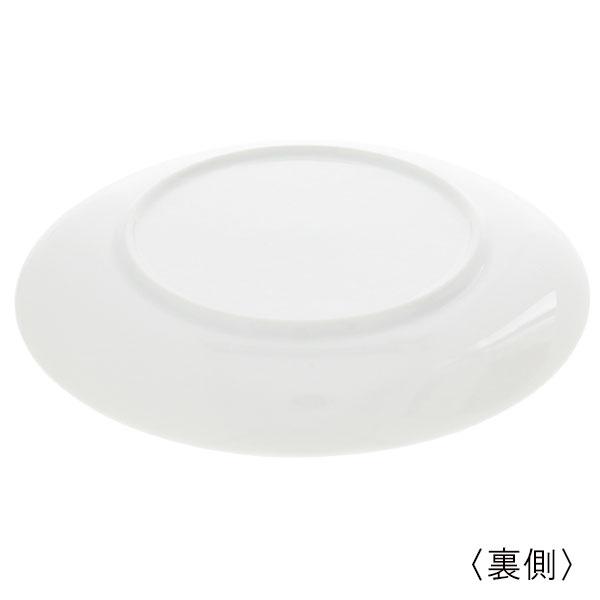 丸皿 197mm