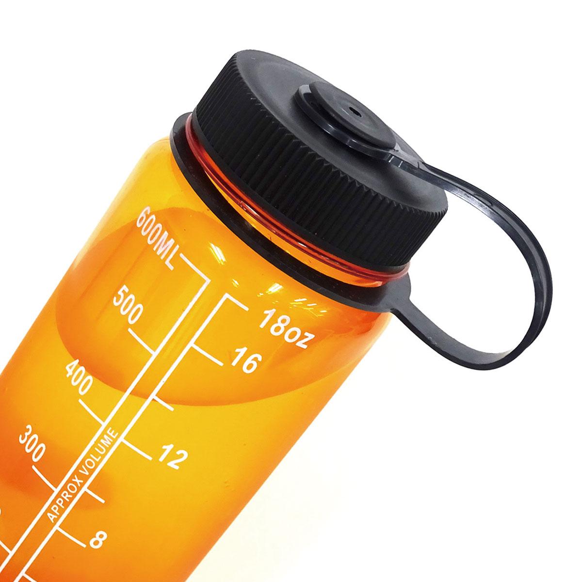非常用 防災ボトル7点セット