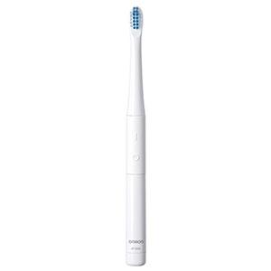 オムロン 音波式電動歯ブラシ HT-B905