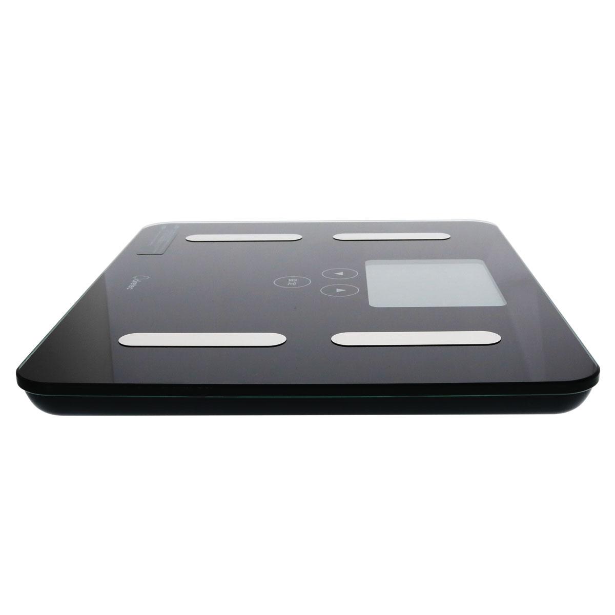 dretec(ドリテック)体脂肪計 クラベールプラス BS-247