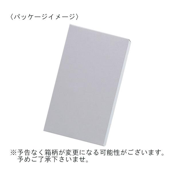 シヤチハタ 朱肉付き印鑑ケース SHU-TICK シュティック