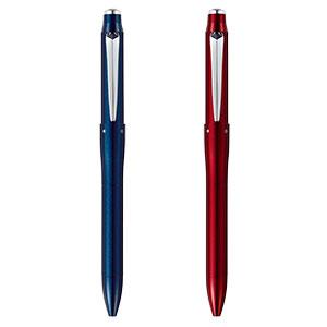 三菱鉛筆 ジェットストリーム プライム 多機能ペン 3&1 MSXE4-5000 0.5mm