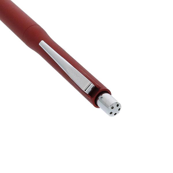 三菱鉛筆 クルトガ シャープペン アドバンスアップグレードモデル 0.5mm M5-1030