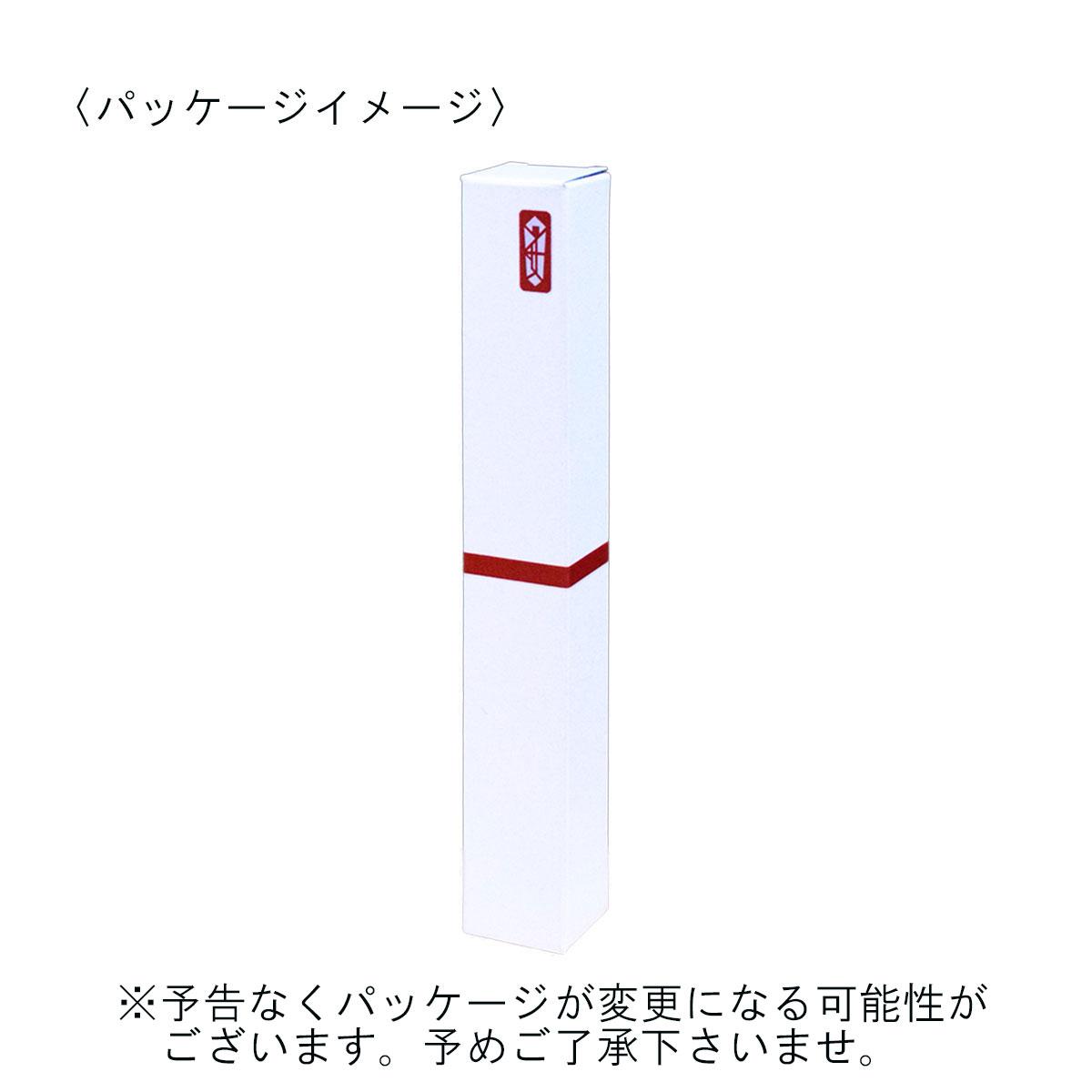 三菱鉛筆 ユニ アルファゲルシャープペン シャカシャカ機構搭載モデル かため 0.5mm M5-619GG