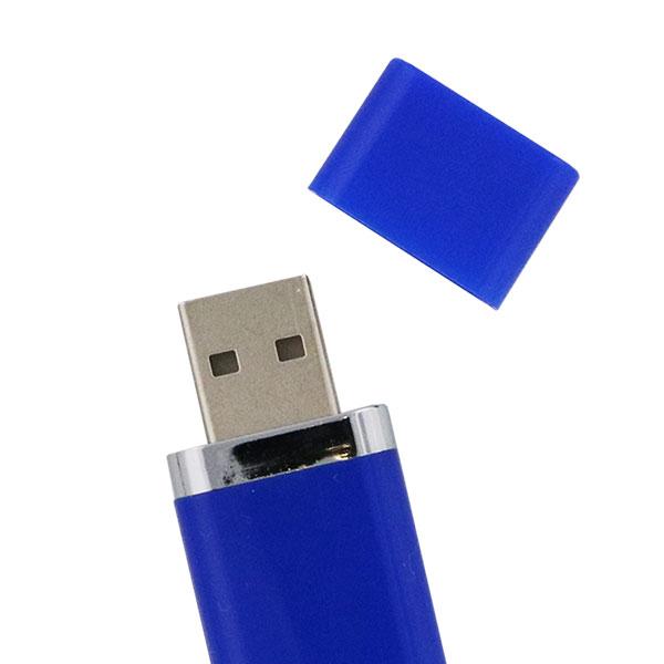 【受注生産】ベーシックUSBメモリ 8GB