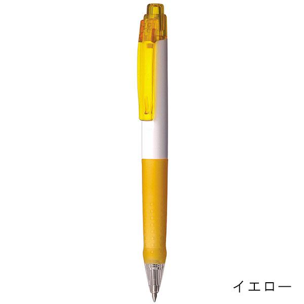 トンボ鉛筆 油性ボールペン ビズノ ボールペン