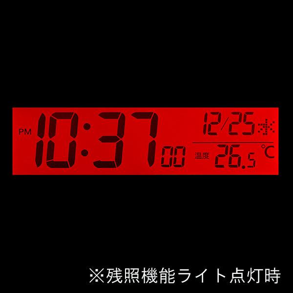 リズム フィットウェーブD216