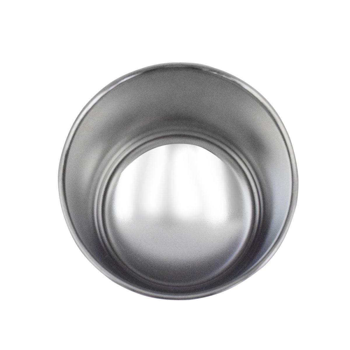 サーモス 真空断熱カップ 360ml JDH-360C