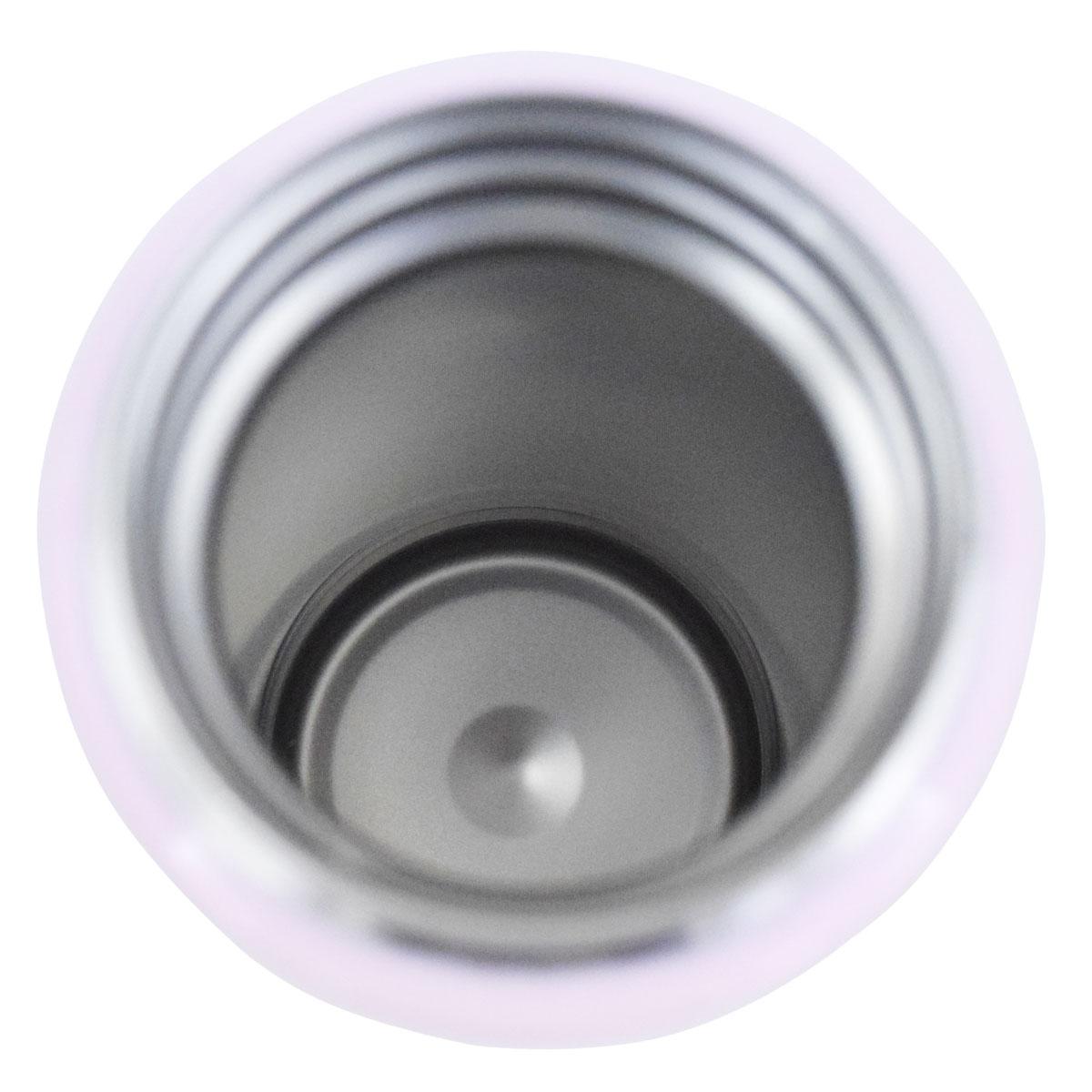 サーモス 真空断熱ケータイマグ 350ml JOG-350