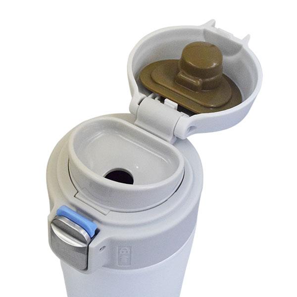 タイガー 真空断熱ステンレスボトル 480ml MMJ-A482