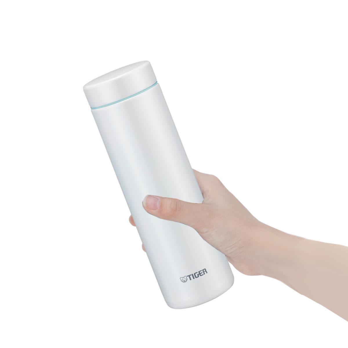 タイガー 真空断熱ステンレスボトル 500ml MMZ-A502