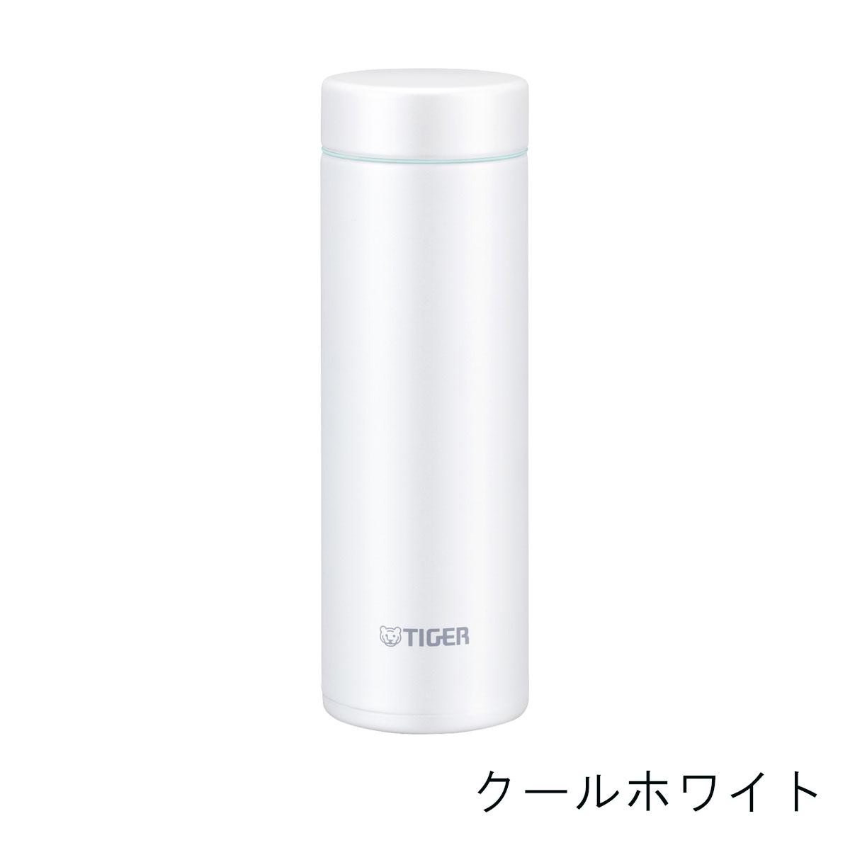 タイガー 真空断熱ステンレスミニボトル 300ml MMP-J031