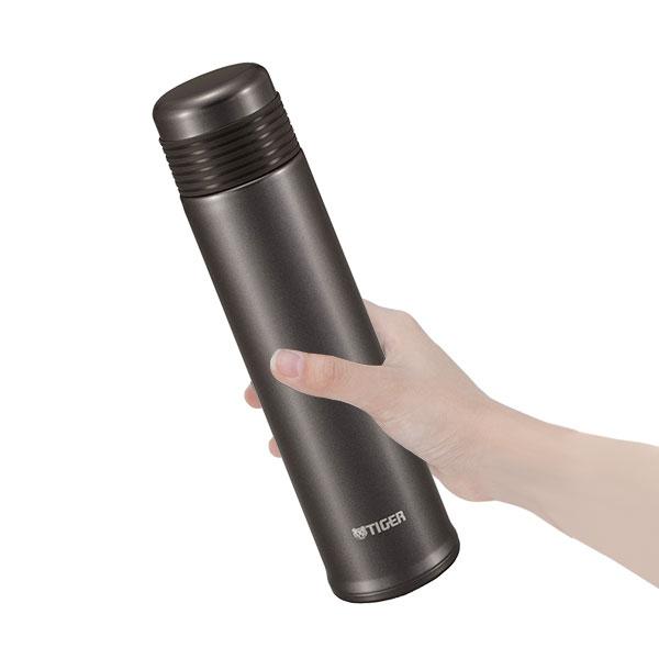 タイガー 真空断熱ステンレスボトル 500ml MSE-A050