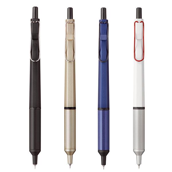 三菱鉛筆 ジェットストリームエッジ(0.28mm) SXN-1003-28