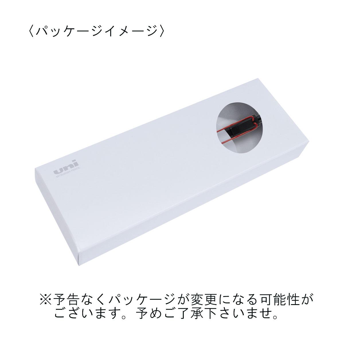 三菱鉛筆 ジェットストリームエッジ(0.38mm) SXN-1003-38