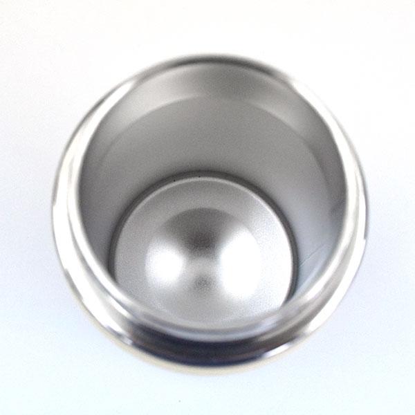 ハンドル付真空二重構造スープマグ 320ml