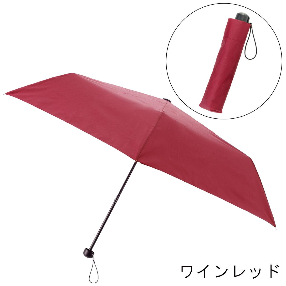 サイクロン折りたたみ傘 耐風構造 4色展開 包装箱入り