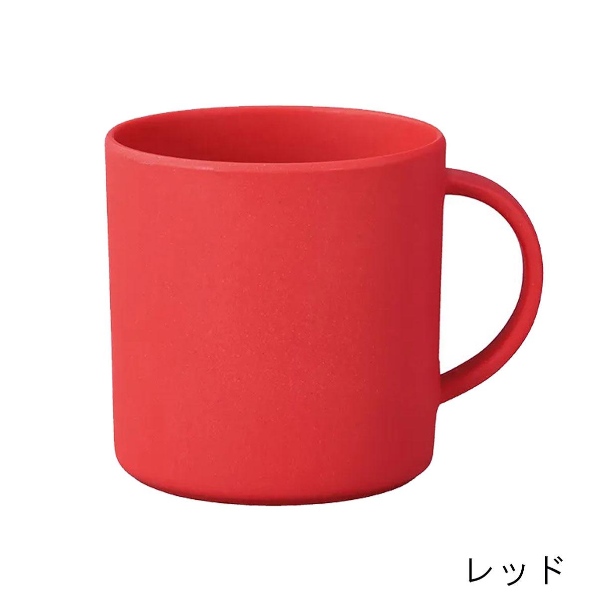 バンブーマグカップ 310ml