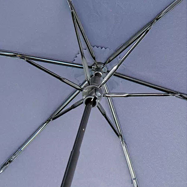 スタンダードUV折りたたみ傘