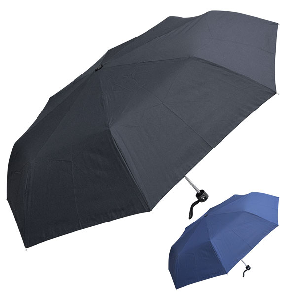 SG耐風折りたたみ傘 包装箱入り