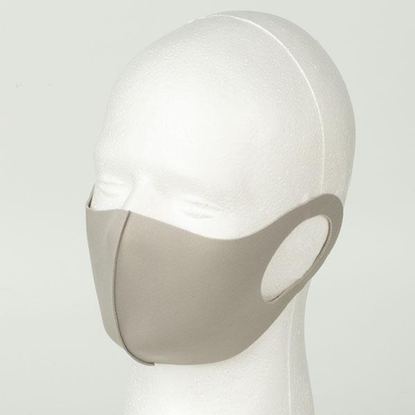 名入れ可能 抗菌やわらかマスク
