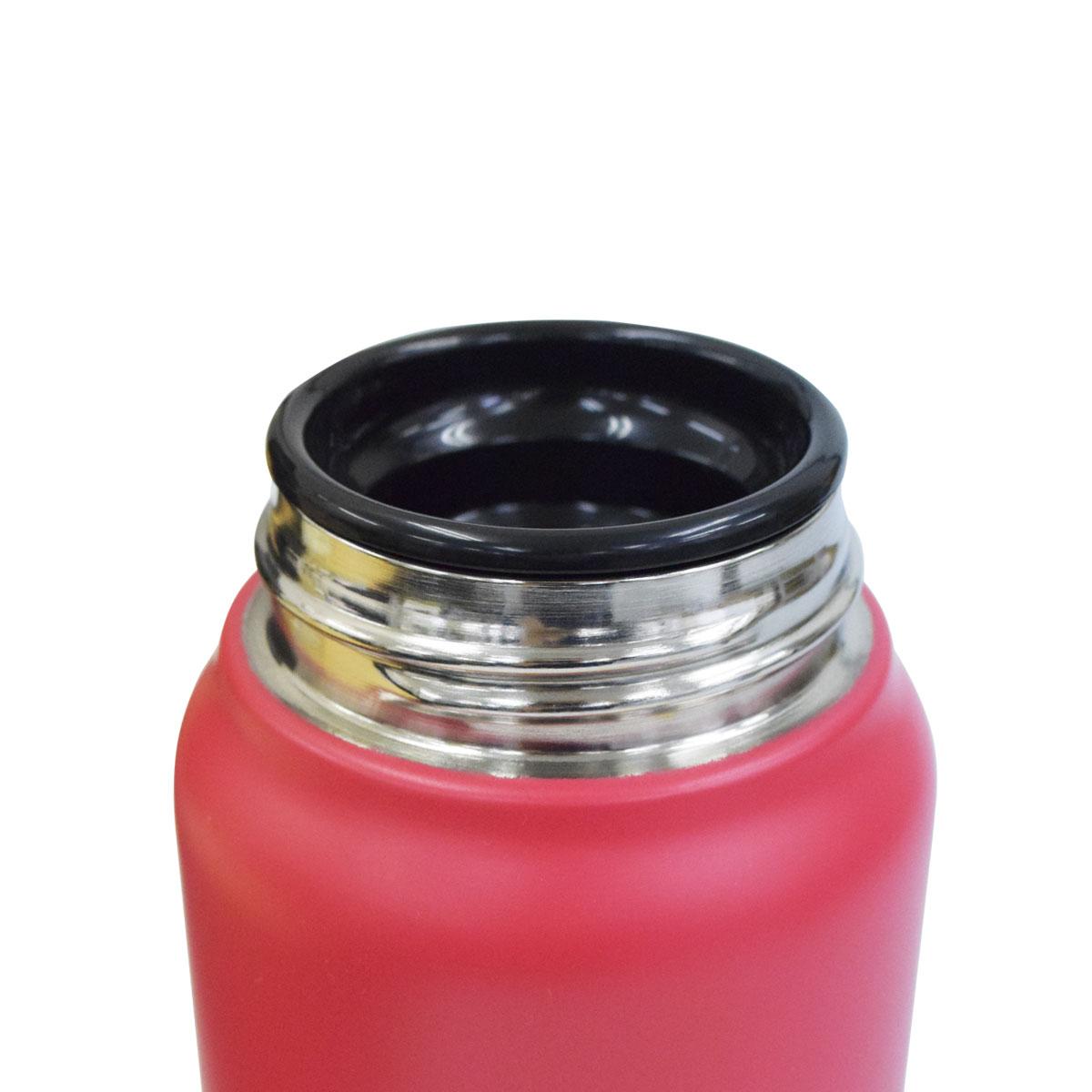 ピーコック ステンレスボトル 600ml AKR-60