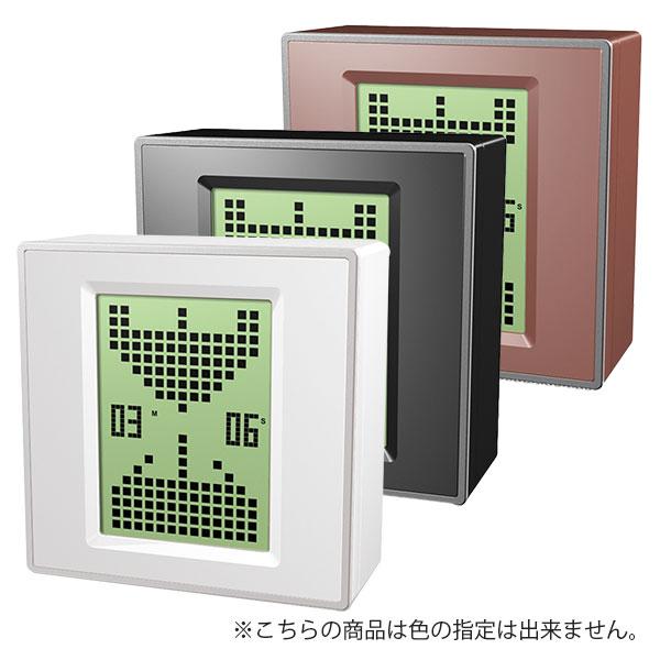デジタル砂時計(タイマー)